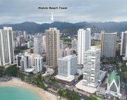 2470 Kalakaua Avenue Unit 503, Honolulu image