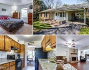 12316 CATOCTIN VIEW DRIVE, Mount Airy image