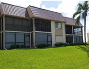 200 Lenell RD Unit 112, Fort Myers Beach image