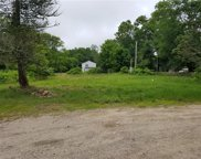 398 WESTERLY BRADFORD RD, Westerly image