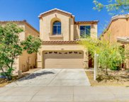 16922 S 16th Lane, Phoenix image