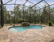 3164 TROUT CREEK CT, St Augustine image