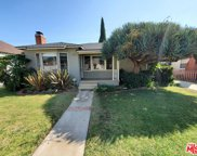 3016 Oakhurst Avenue, Los Angeles image