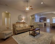 13216 Alans Way, Austin image