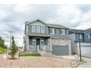 107 Anders Ct, Loveland image