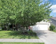 12426 Schoolhouse Road, Fishers image