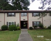 5604 Falls Of Neuse Road Unit #E, Raleigh image