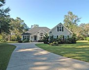 23 Elderberry Lane, Pawleys Island image
