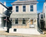 119 Howertown, Catasauqua image