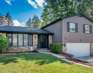 1755 East Camp Mcdonald Road, Mount Prospect image