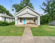 408 North Waters  Street, Perryville image