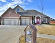15101 Daybright Drive, Edmond image