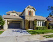 14819 BLUE RIDGE Court, Moorpark image