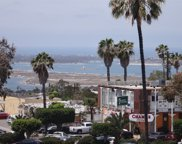2958 Shoreline Cove Ct., Clairemont/Bay Park image