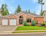 3706 118 St Ct NW, Gig Harbor image