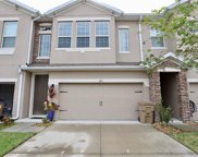 1211 Pensacola Court, Kissimmee image