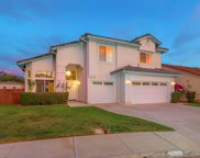 809 River Run Circle, San Marcos image
