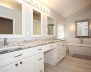 9816 Ensign CT, Fort Myers image