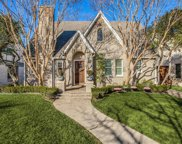 5527 Merrimac Avenue, Dallas image