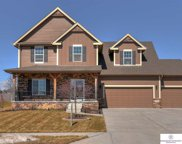 15404 Crown Point Avenue, Omaha image