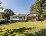 3503 Imperial Drive, High Point image