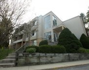 1911 Viking Drive NW Unit 27, Rochester image