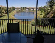9208 Calle Arragon AVE Unit 203, Fort Myers image