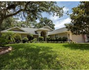 640 Cheoy Lee Circle, Winter Springs image