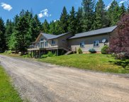 12898 S Button Trail, Cataldo image