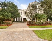 17763 Lake Azure Way, Boca Raton image