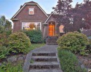 1537 Thorndyke Ave W, Seattle image