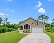 3547 Plow Ground Road, Johns Island image