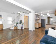 115 4th  Street, New Hyde Park image