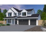 2049 NW McGarey  DR, McMinnville image