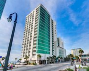 201 S Ocean Blvd. Unit 604, Myrtle Beach image
