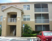 9035 Colby DR Unit 2323, Fort Myers image