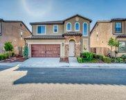 11608 N Via Venitzia, Fresno image