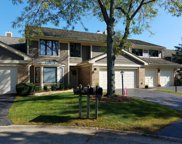813 Maywood Court Unit 813, Libertyville image