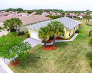 9740 SW Eastbrook Circle, Port Saint Lucie image