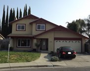 650  Carson Court, Vacaville image