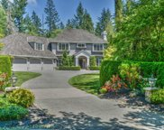 5005 176th St SE, Bothell image