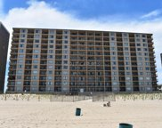 10002 Coastal Hwy Unit 507, Ocean City image