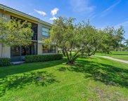12962 Briarlake Drive Unit #101, Palm Beach Gardens image