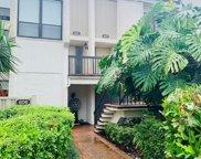 807 Bridgewood Place Unit #807, Boca Raton image