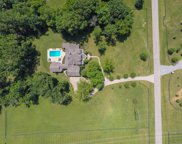 15501 Beckley Crossing Dr, Louisville image