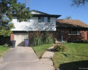 5445 East Custer Place, Denver image