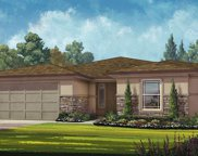 5649 Black Willow Street, Rocklin image