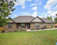 53 Co Rd 1072, Thorsby image