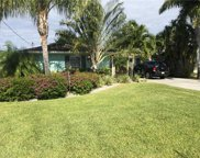 13502 Marquette BLVD, Fort Myers image