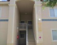 1145 Golden Lake Unit #713, West Palm Beach image